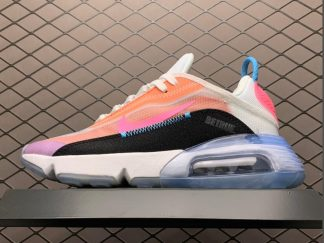 2020 Nike Air Max 2090 Be True Running Shoes For Sale CZ4090-900