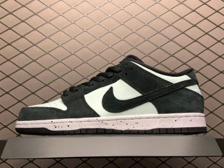 Buy Nike SB Dunk Low Barely Green Online 854866-003