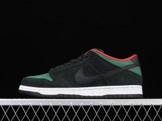 2021 Newest Nike SB Dunk Low Pro Reptile 304292-055