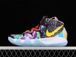 2021 Nike Kybrid S2 Multicolor Outlet Online CT1971-900