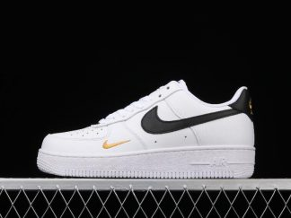 Cheap Release Nike Air Force 1 Low White Gold CZ0270-102