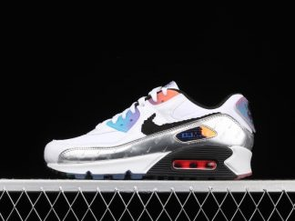Nike Air Max 90 Have A Good Game For Sale DC0835-101