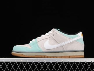 Nike SB Dunk Low Gulf of Mexico Outlet Online 304292-410