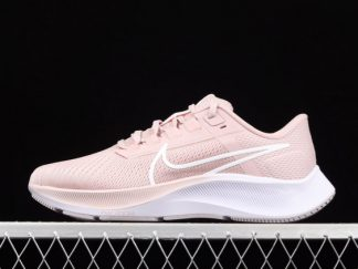 2021 New Nike Air Zoom Pegasus 38 Wmns Champagne/Barely Rose/Arctic Pink/White CW7358-601