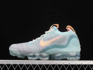 Discount DH4088-300 Nike Air VaporMax 2021 Light Dew/White/Light Arctic Pink/Anthracite