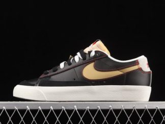 2021 Discount DH4370-001 Nike Blazer Low 77 First Use On Sale