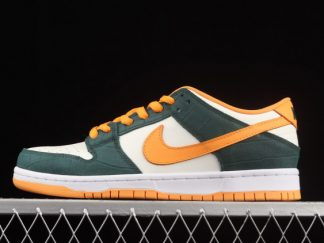 2021 New Arrival 304292-383 Nike SB Dunk Low Pro Legion Pine For Sale