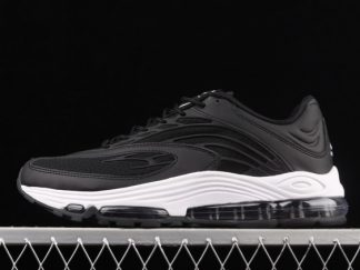 2021 New Arrival CV6984-005 Nike Air Tuned Max Black White For Sale