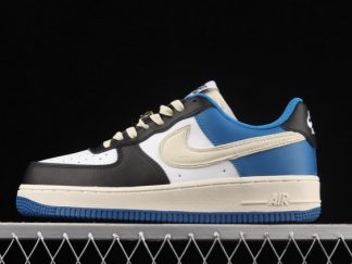 2021 New Arrival DM7866-140 Nike Air Force 1 '07 Low Travis Scott For Sale