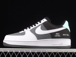 2021 New Arrival GD5060-755 Nike Air Force 1 Low Camcorder For Sale